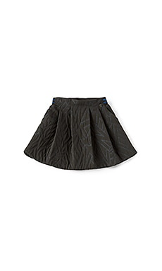 Aligrou Mini Skirt