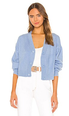 Cropped Cardi KENDALL + KYLIE $59
