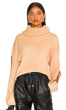 JERSEY KENDALL + KYLIE $79
