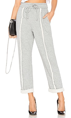 Pull On Sweatpant KENDALL + KYLIE $83