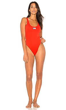 X REVOLVE USA One Piece