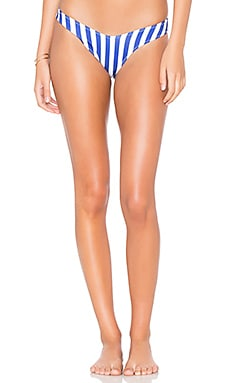 x REVOLVE High Cut Bikini Bottom KENDALL + KYLIE $27 (FINAL SALE)