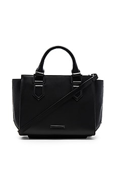 Brook Medium Satchel Bag