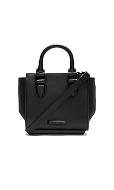 Brook Mini Satchel
