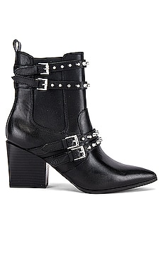 BOTTINES RAD KENDALL + KYLIE $170