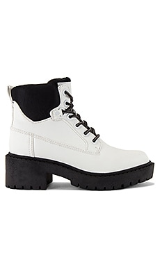 Weston Boot KENDALL + KYLIE $54