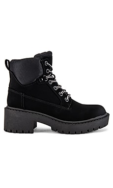 Weston Boot KENDALL + KYLIE $40 (FINAL SALE)