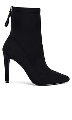 Orion Bootie KENDALL + KYLIE $76