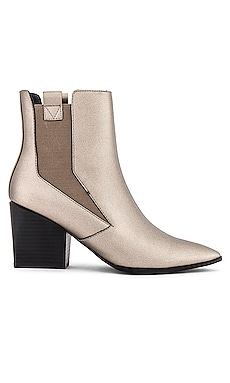 Finigan Bootie KENDALL + KYLIE $32 (FINAL SALE)
