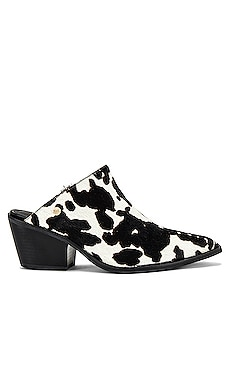 ZINA ミュール KENDALL + KYLIE $87