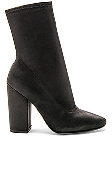 BOTTINES HAILEY