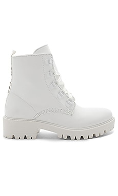 Epic Boot KENDALL + KYLIE $155