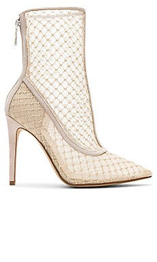 Alanna Bootie KENDALL + KYLIE $77