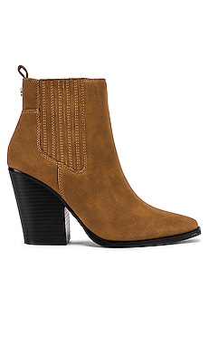 BOTTINES COLT KENDALL + KYLIE $160