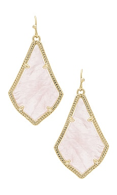 Alex Earring Kendra Scott $55