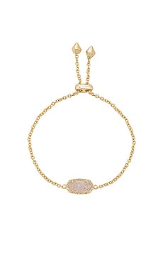 Elaina Bracelet Kendra Scott $68 BEST SELLER