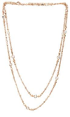 Dree Necklace
