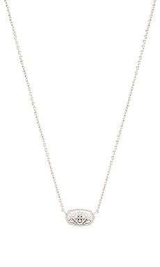 Elisa Brie Necklace
