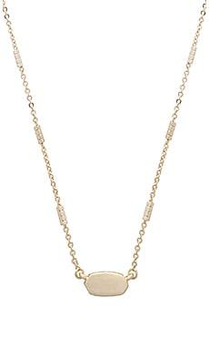 Fern Necklace Kendra Scott $45 NEW ARRIVAL