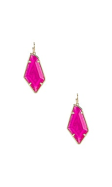 Emmie Earrings Kendra Scott $68
