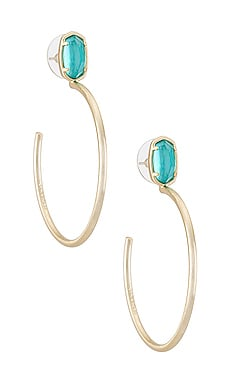 AROS PEPPER Kendra Scott $38