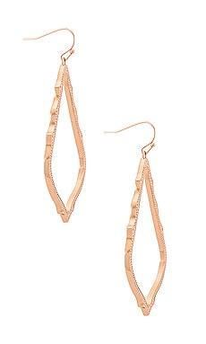 Sophee Earring Kendra Scott $33