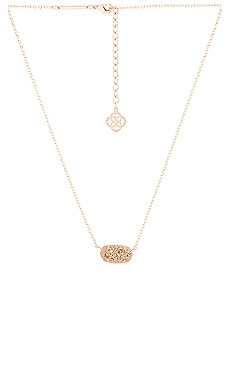 COLLIER ELISA Kendra Scott $65