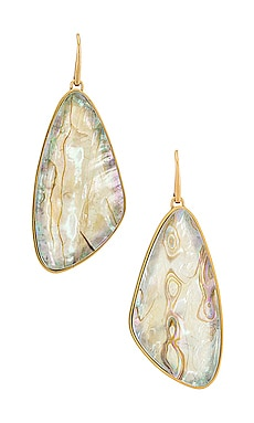 Mckenna Drop Earrings Kendra Scott $88 BEST SELLER