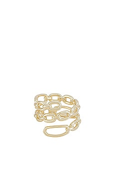 Ryder Wrap Ring Kendra Scott $58