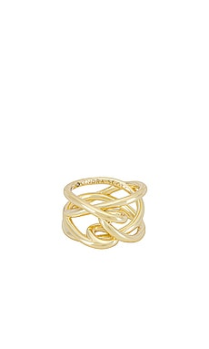 Myles Band Ring Kendra Scott $68