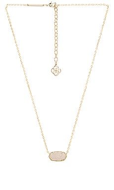 Elisa Necklace Kendra Scott $65 BEST SELLER