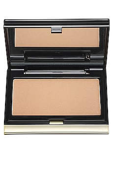 The Sculpting Powder Kevyn Aucoin $44 BEST SELLER