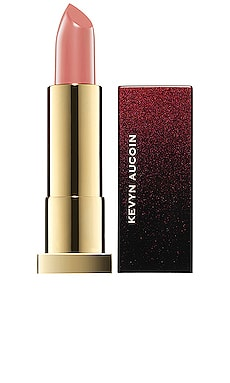 The Expert Lip Color Kevyn Aucoin $35