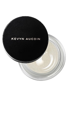 The Exotique Diamond Eye Gloss Kevyn Aucoin $38