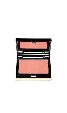 The Pure Powder Glow Kevyn Aucoin $37