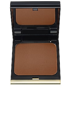 The Sensual Skin Powder Foundation Kevyn Aucoin $56