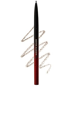 The Precision Brow Pencil