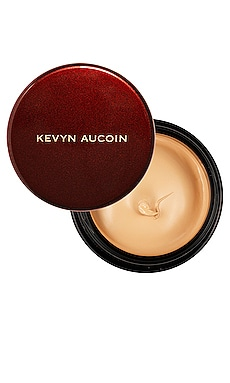 BASE THE SENSUAL SKIN ENHANCER Kevyn Aucoin $48