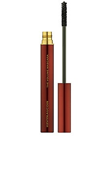 The Volume Mascara Kevyn Aucoin $28