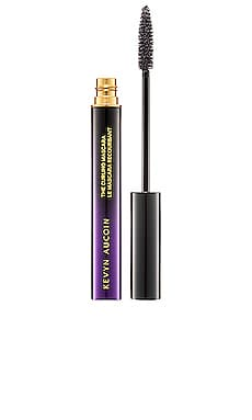 The Curling Mascara Kevyn Aucoin $28