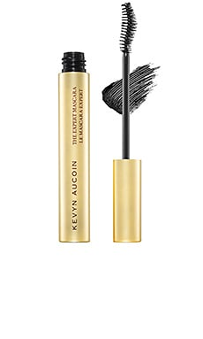 The Expert Mascara Kevyn Aucoin $29