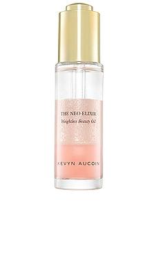 Neo Elixir Weightless Beauty Oil Kevyn Aucoin $54