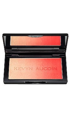 COLORETE THE NEO-BLUSH Kevyn Aucoin $38