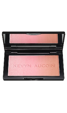 The Neo-Blush Kevyn Aucoin $38 BEST SELLER