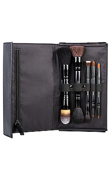 The Travel Brush Set Kevyn Aucoin $285
