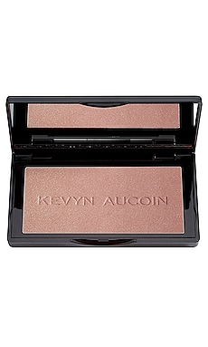 THE NEO ブロンザー Kevyn Aucoin $38
