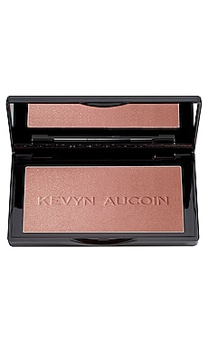 BRONCEADOR THE NEO Kevyn Aucoin $38