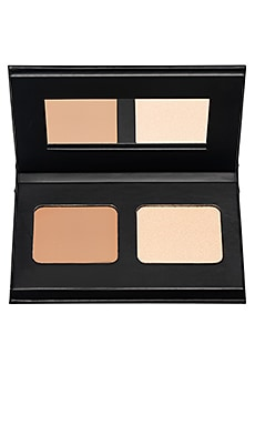 The Contour & Highlight Duo Kevyn Aucoin $25 BEST SELLER