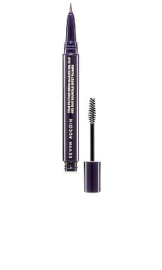 True Feather Brow Duo Kevyn Aucoin $28