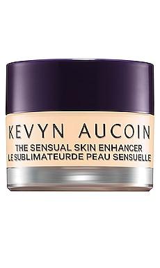 Sensual Skin Enhancer Kevyn Aucoin $34